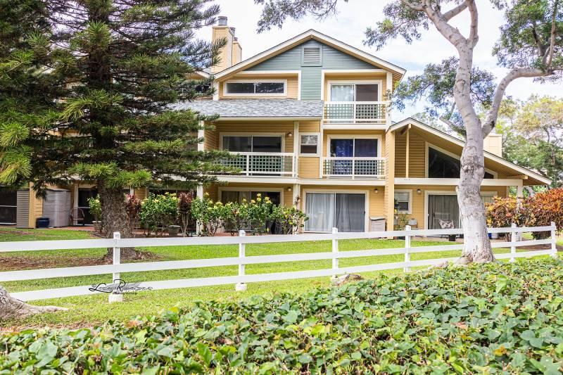 waikoloa villas condos on big island