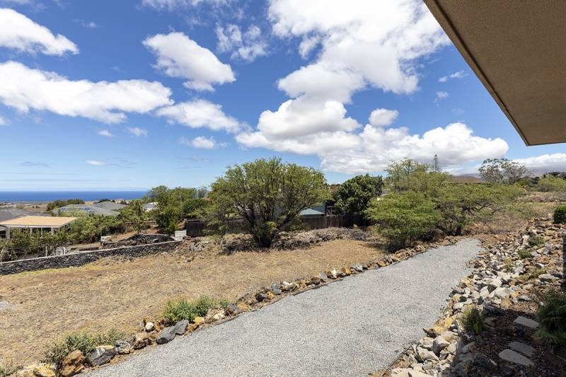 ocean view waikoloa real estate