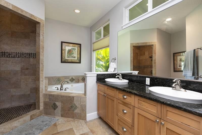 73-1294LaikuPl Master Bathroom