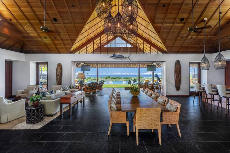73–4746 Aukai Place big island real estate