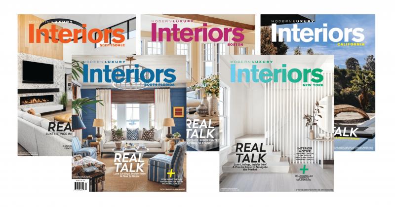 modern luxury interiors magazine features hokulia