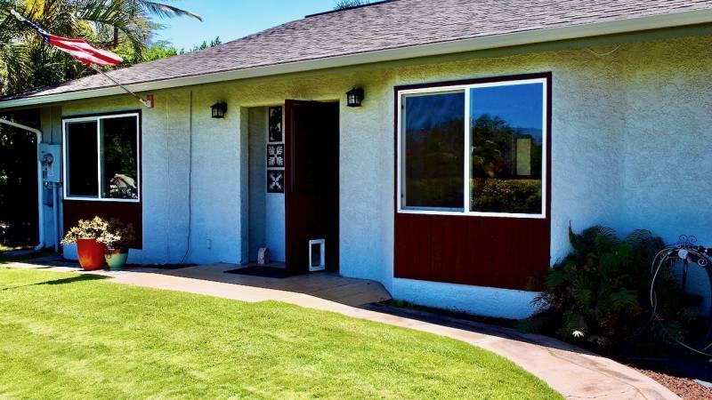 waikoloa big island home for sale