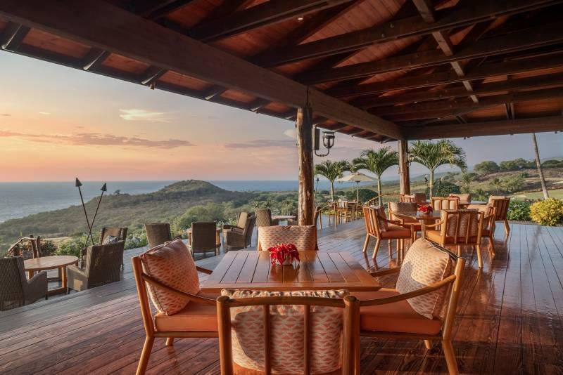 big island luxury development hokulia