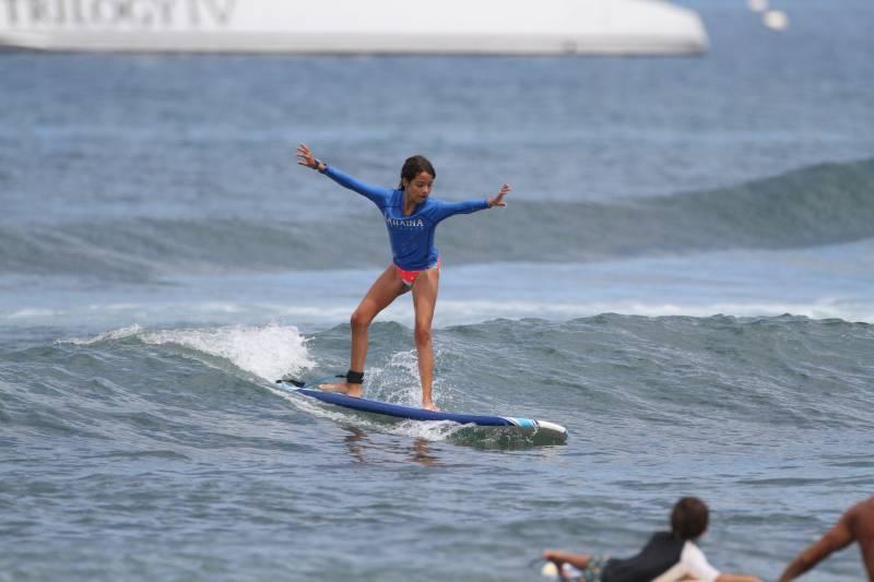 Lahaina Surf Shack