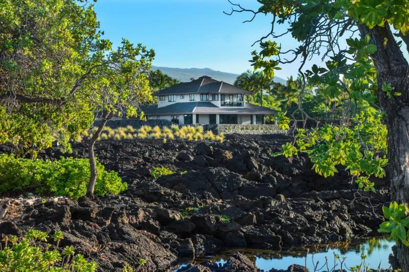 hawaii island home just sold